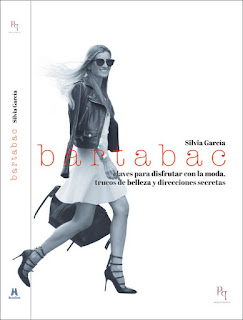 http://pesquisa.fnac.pt/Search/SearchResult.aspx?SCat=0!1&Search=Bartabac&sft=1&submitbtn=OK
