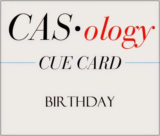 http://casology.blogspot.com.au/2015/01/week-131-birthday.html