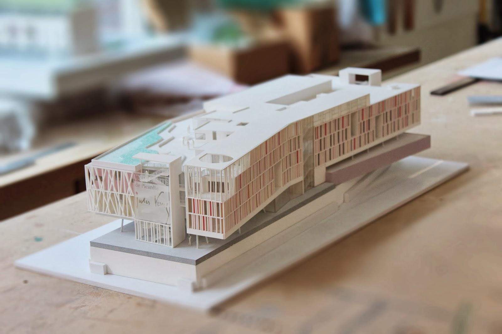 Atelier bem 76 concours d 39 architecture for Architecture concours