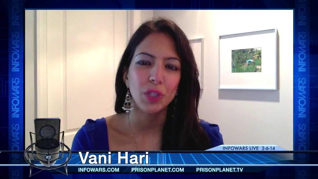 Vani Hara