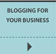 http://www.studiopixelated.com/2014/07/blog-kickstarting-blogging-to-grow-your.html