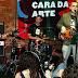 Direto de Porto Alegre | Conheça o trabalho da banda Eletroacordes