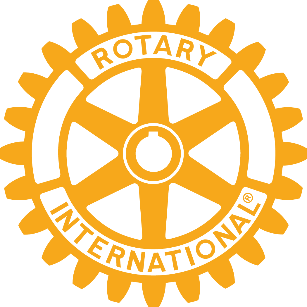 Rotary Club Bom Conselho