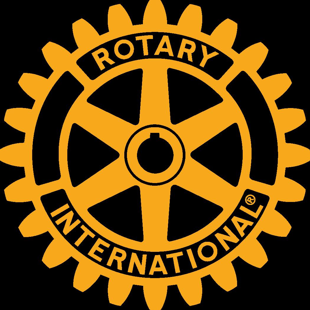 Rotary Club Bom Conselho