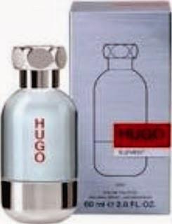 parfum kw super murah