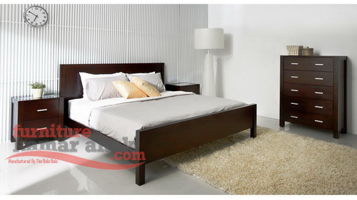 gambar kamar tidur minimalis