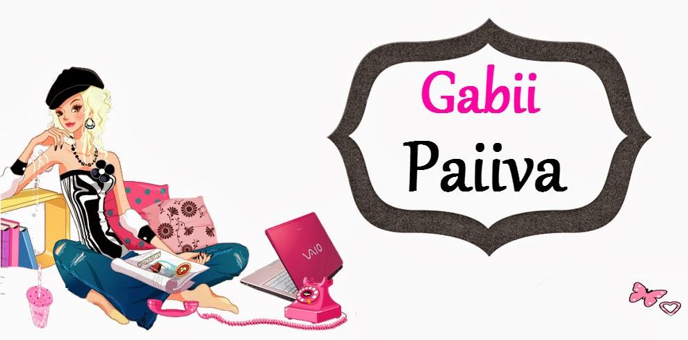 Gabii Paiiva