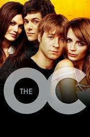 The O.C. (The Orange County) Temporada 1