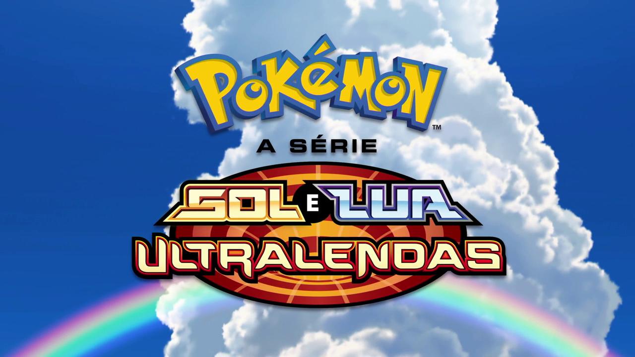Temporada 22 (Sol e Lua: Ultralendas)