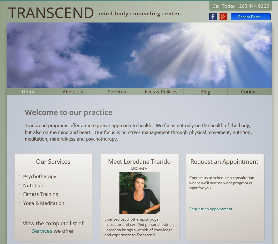 www.transcendct.com