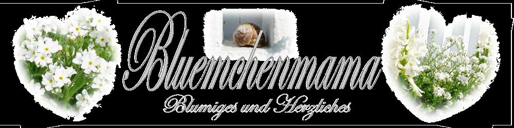 Bluemchenmama