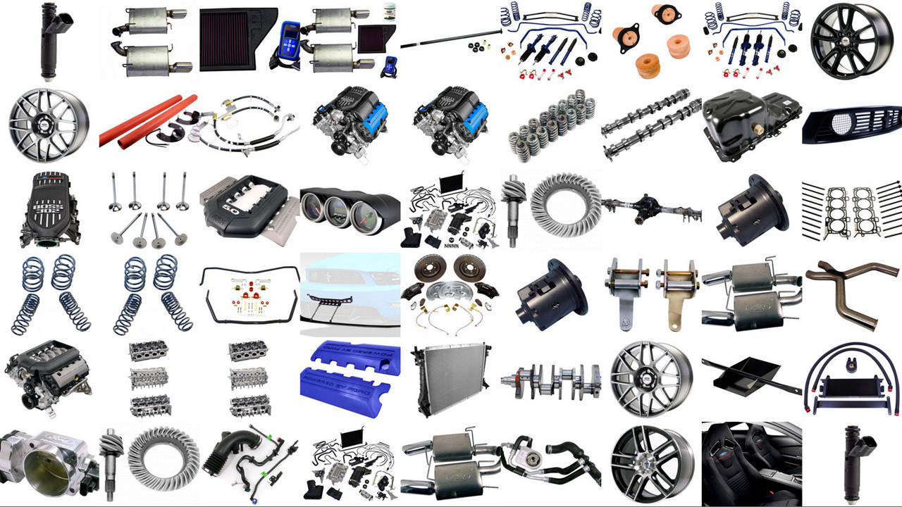 best ne cars ford parts. Cars Review. Best American Auto & Cars Review