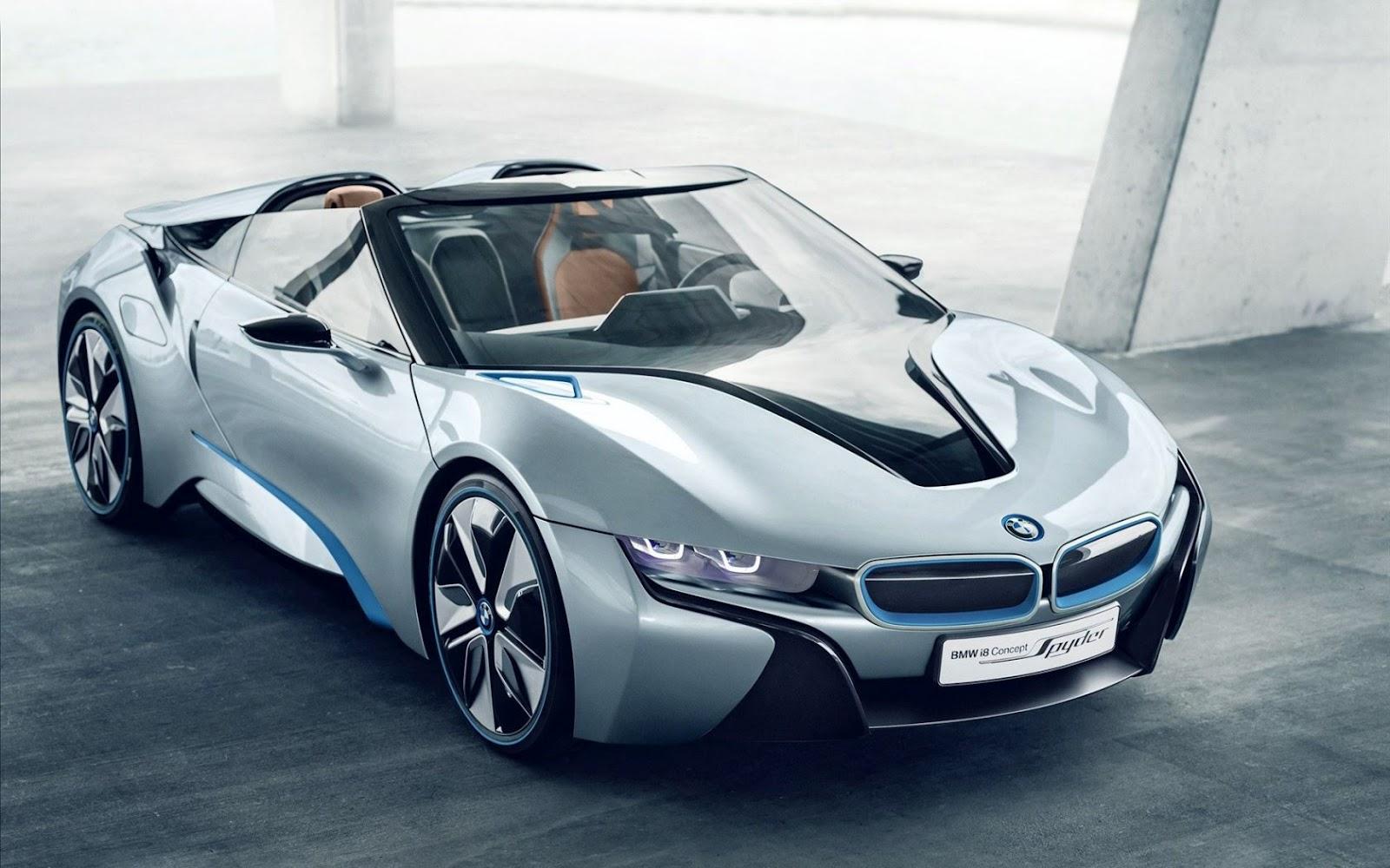 http://1.bp.blogspot.com/-QrzPbKvpuxs/T80KJZAHVaI/AAAAAAAAB9c/1Eth712bYa4/s1600/BMW_i8_Spider_Concept_Car_HD_Desktop_Wallpaper.jpg