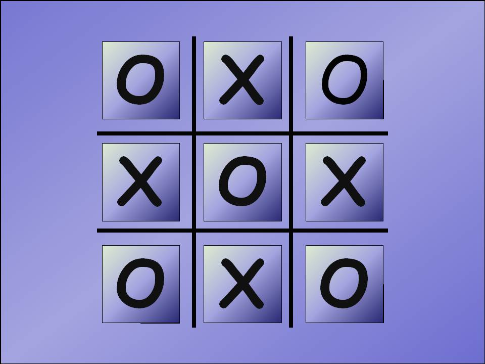 Vintage Teacher: New Item--Tic-Tac-Math PowerPoint Game #1 Skill ...