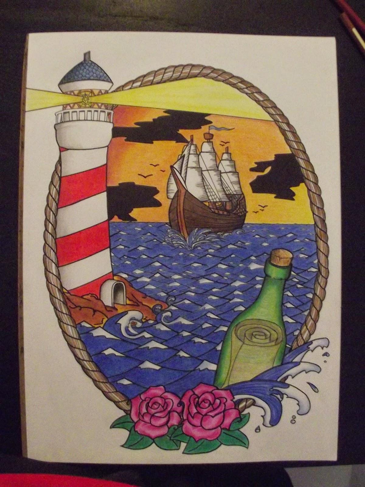 Créer votre propre tatouage avec tattoo maker Forum Tatouages et  - Dessiner Son Propre Tatouage