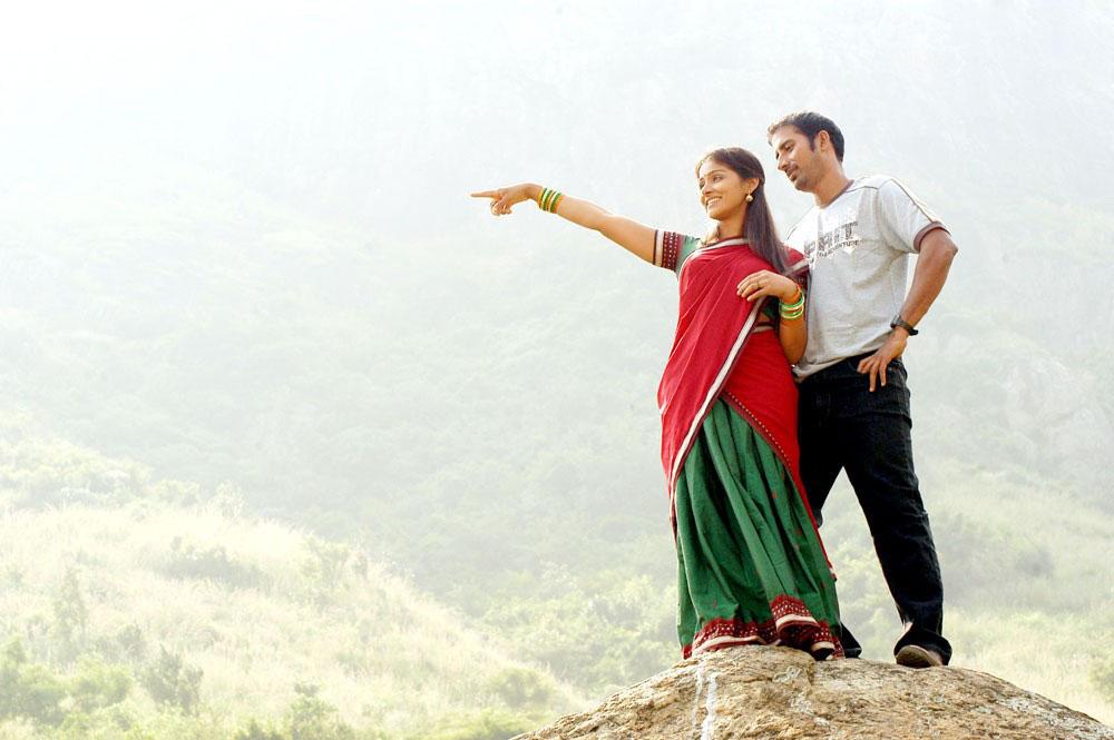 Patti 50-50 tamil Movie Stills,Photos ~ Actress Sexy Photos, Movie ...