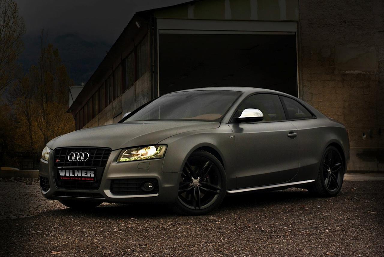 [Resim: Vilner+Audi+S5+1.jpg]