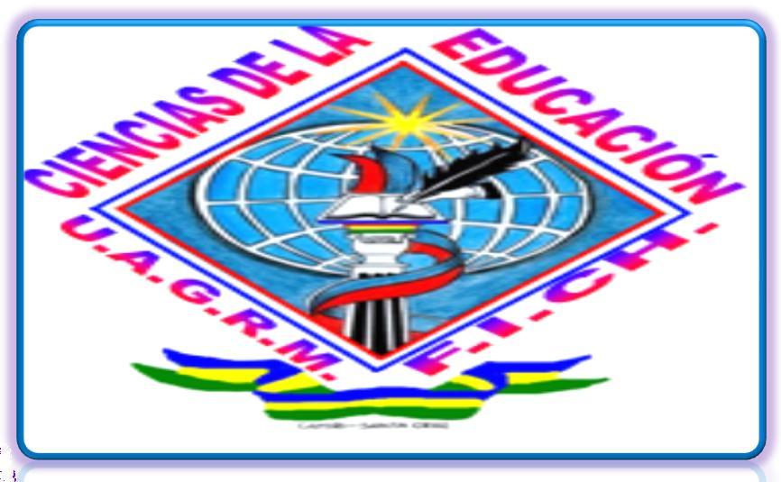 Carrera Ciencias de la Educaciòn de la FICH