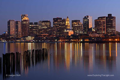 http://juergen-roth.artistwebsites.com/featured/boston-by-night-juergen-roth.html