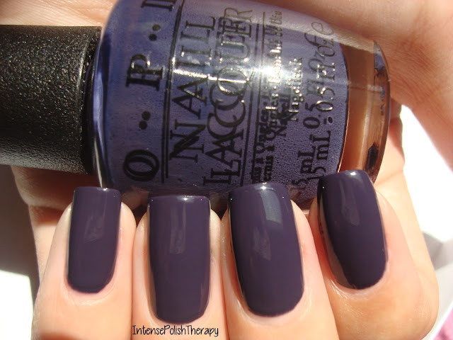 OPI - Miss You-niverse