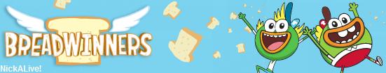Breadwinners-Logo-SwaySway-And-Buhdeuce-Bread-Winners-Nickelodeon-Nick    Breadwinners Logo