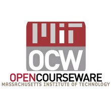 Chinese Language Courses, 6 levels, MIT OpenCourseWare