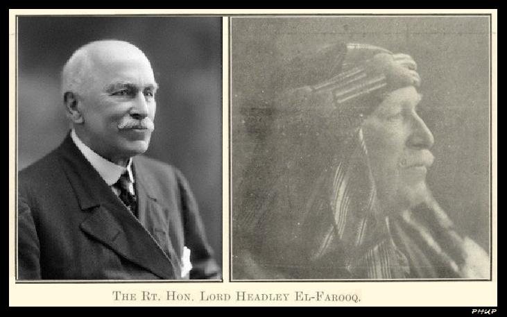 Image result for Rowland George Allanson Allanson-Winn (