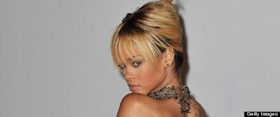 Rihanna-Calls-Chris-Brown-Song-Collaboration-Innocent