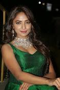 actress Jiya glamorous photos-thumbnail-14