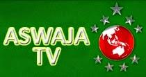 AswajaTV