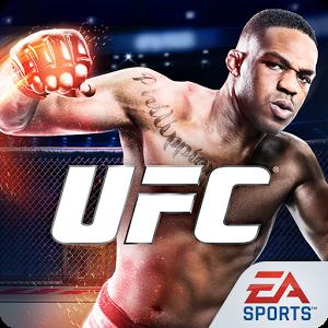 EA SPORTS™ UFC v1.0.725758 APK