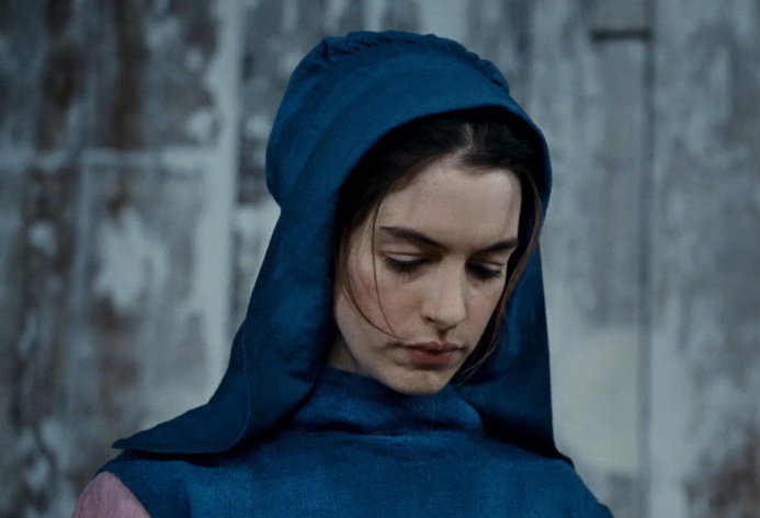 Les Misérables (2013) Les+Miserables+2012+-+Anne+Hathaway+as+Fantine