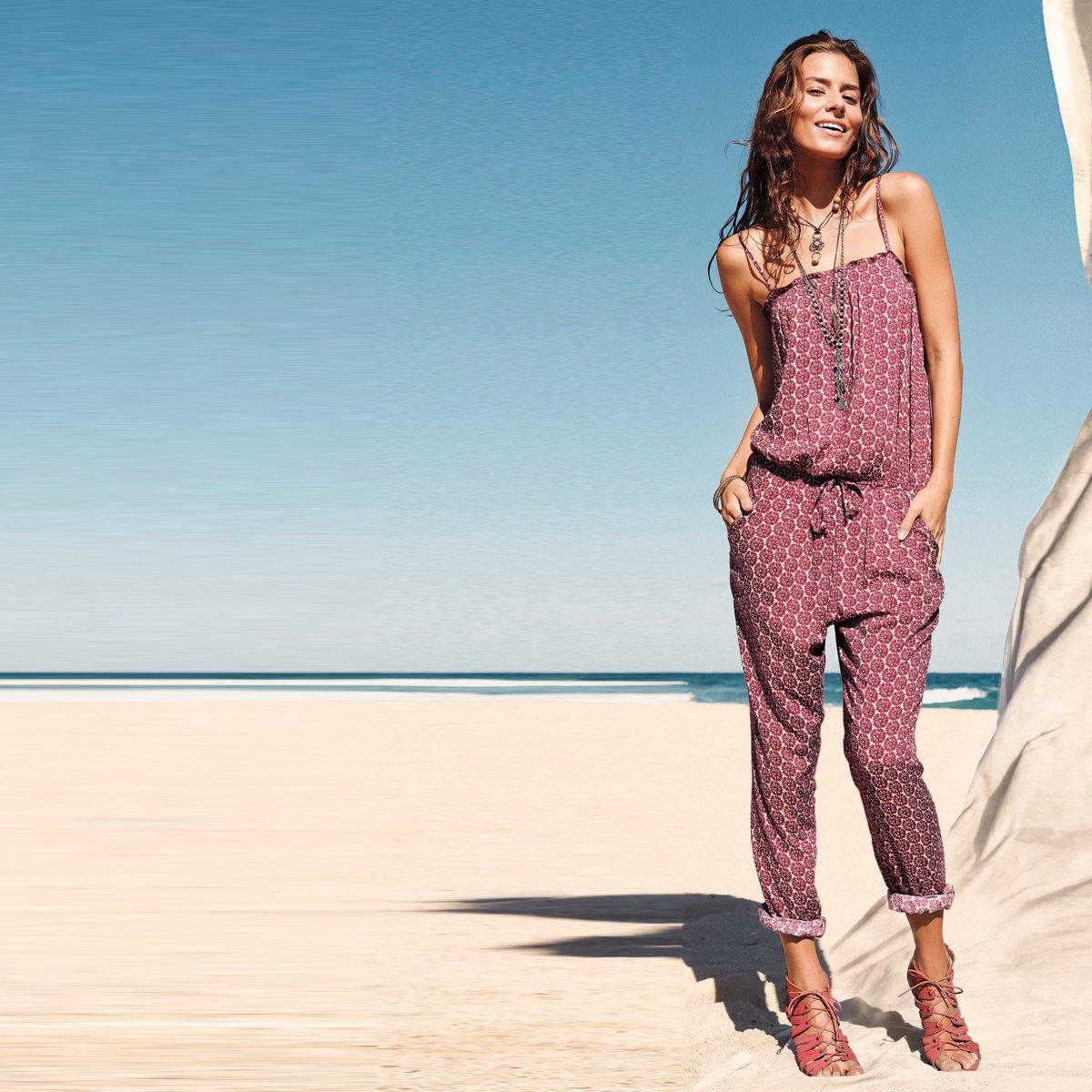 Модный портал. Летние женские костюмы - Все о моде 961