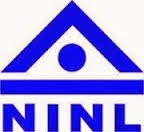NINL Recruitment 2015