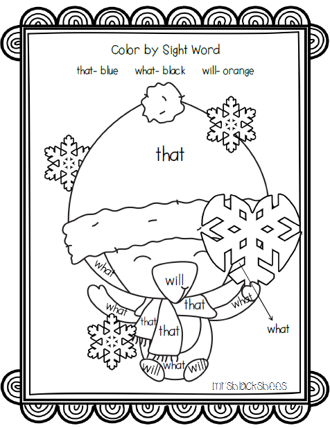 word activities group the Here and activities. sight some example of  whole is an Print Go of