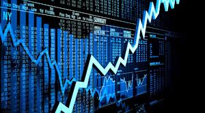 stock trading information
