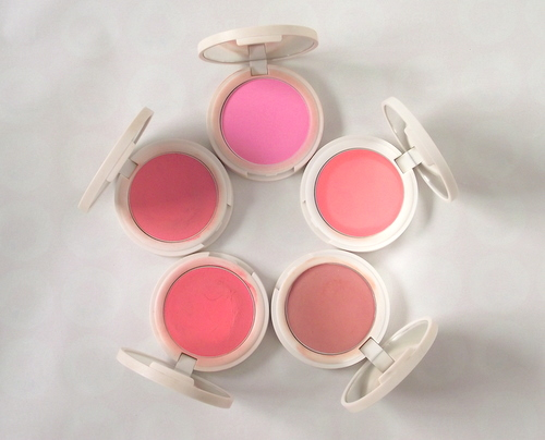 topshop-cream-to-powder-blush-best-highstreet-cream-blushers