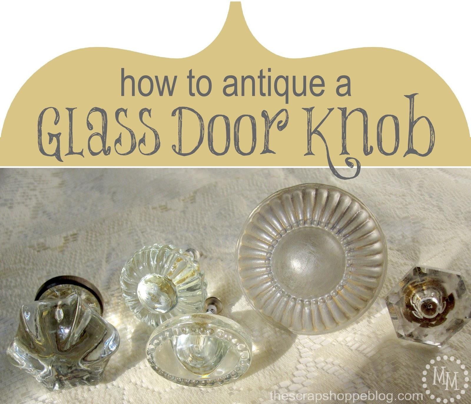 antique knobs itm handles clear glass set door amp bc handle ukgre handmade brass doors mortice bubble knob
