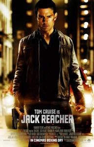 Jack Reacher &#8211; DVDRIP LATINO