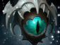 Eye of Skadi, Dota 2 - Morphling Build Guide