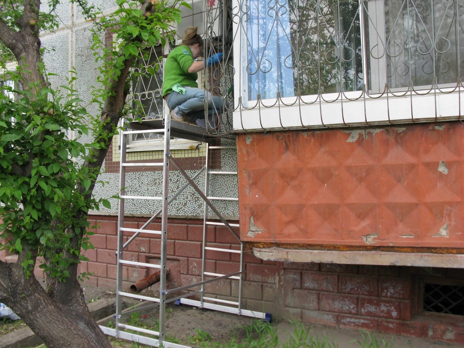 kak-vimit-okno-balkona