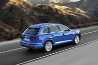 Audi-Q7-New-2016-7.jpg