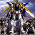 RetroAnime | Gundam Wing #1