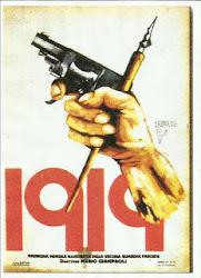 La  rivista del fascismo diciannovista