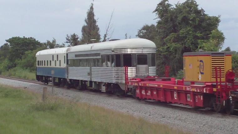 FEC101 Oct 2, 2012