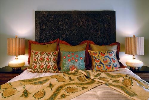 arabic bedroom design. Arabic Bedroom Design