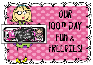 https://www.teacherspayteachers.com/Product/My-100th-Day-Journal-1680483