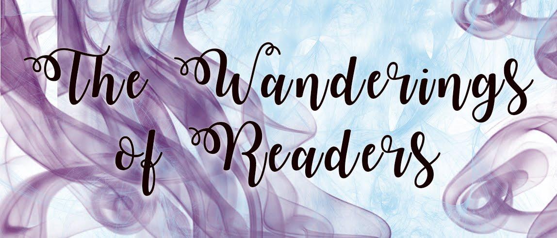 The Wanderings of Readers
