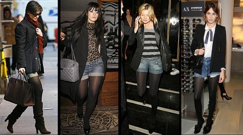 casaco preto, calça montaria, lenço, pashiminas, bota, look inverno, blazer com vestido, blazer com short jeans, meia calça com short, meia calça com vestido