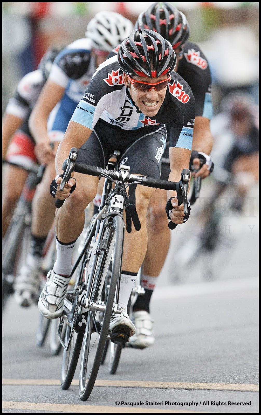 august 2012 miroir du cyclisme